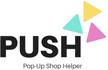 Push Project